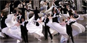 viennese-waltz2