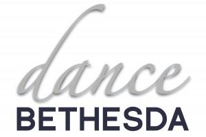 dancebethesda2