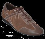 Ultimate-Chocolate-Brown-Hybrid-150x129
