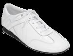 White-Hybrid-150x116
